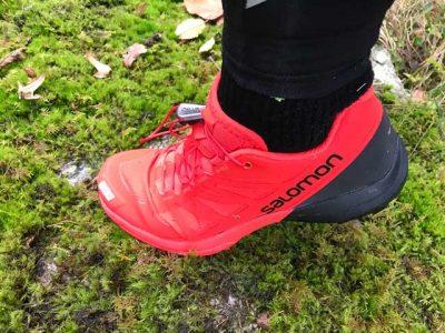 Bästa trailskon Salomon_S-LAB-Sense-6-SG